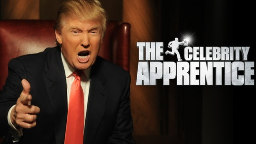 donald-trump-announces-celebrity-apprentice-cast