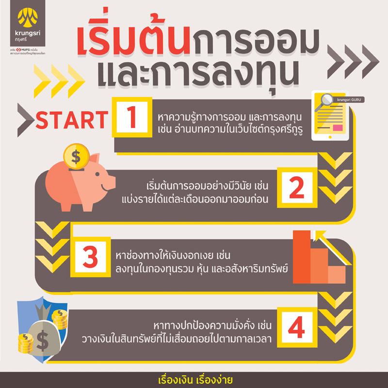 ks mini info oct 2