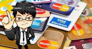 ใช้บัตรเครดิต สร้างตัวอย่างไรให้รวย [บทความที่77]