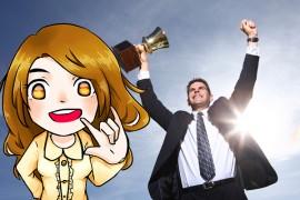 ความเก่ง ทำให้ประสบความสำเร็จ จริงหรือ? [บทความที่103]