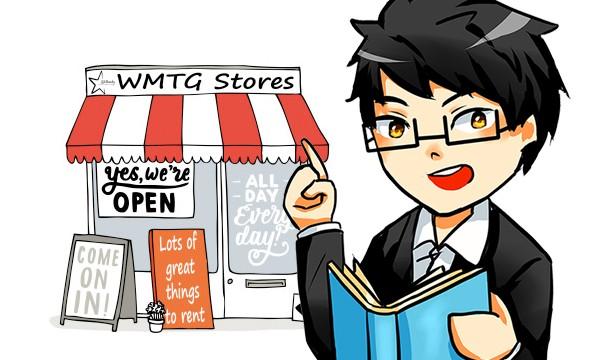 """""""การเช่า"""" อสังหาเพื่อเปิดร้านทำธุรกิจ มีข้อดีอย่างไร [บทความที่65]"""