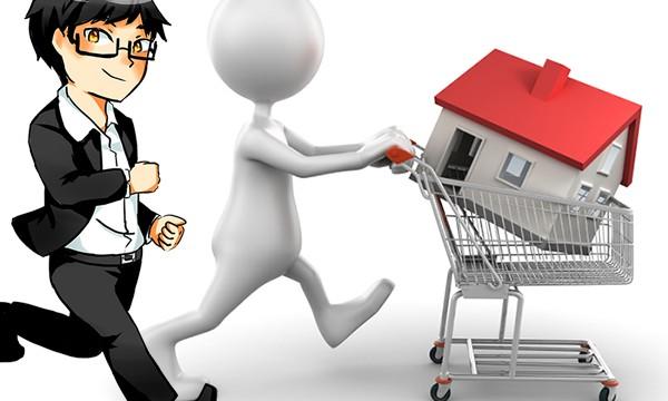 'ซื้อ' อสังหาเพื่อเปิดร้านทำธุรกิจ มีข้อดีข้อเสียอย่างไร [บทความที่63]