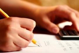 ทำไม ระบบการศึกษาไทย ถึงไม่ตอบโจทย์? [บทความที่115]