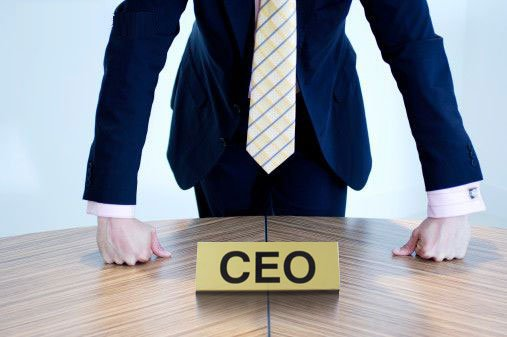 """""""ถ้าผมเปิดบริษัท ก่อสร้าง แบบคุณ ทำเเข่งกับคุณ ผมต้องทำอย่างไร ขอคำเเนะนำ"""" คำถามเเบบนี้ CEO จะตอบอย่างไร [บทความที่ 116]"""