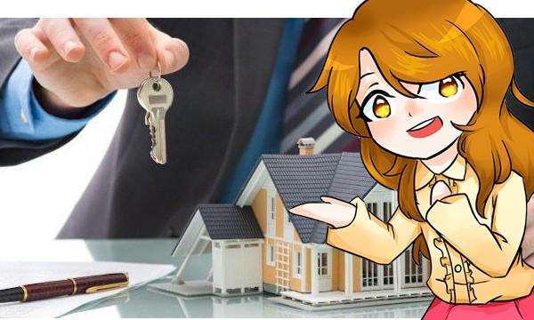 พนักงานประจำ เตรียมตัว กู้ซื้อบ้านอย่างไร ไม่ให้เเป๊ก [#126]
