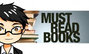ถามกันเยอะ! รวม รีวิว หนังสือ เปลี่ยนชีวิต ระดับโลก- Kim ZET estate [#127]
