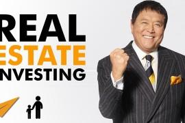 บอกลาค่าเช่า 6% ผลตอบแทนที่แท้จริง! ในอสังหา ที่คนรวยไม่เคยบอกคุณ!! [#145]