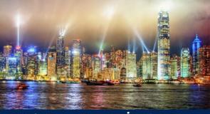 """ลงทุนอสังหา ตอนที่ 33   ทำไม """"ฮ่องกง"""" ราคาที่ดินถึงสูงที่สุดในโลก ?"""