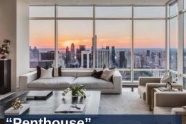 ลงทุนอสังหา ตอนที่  63 | Penthouse ลงทุนทั้งที ต้องมีทั้งฟลอร์ !!!